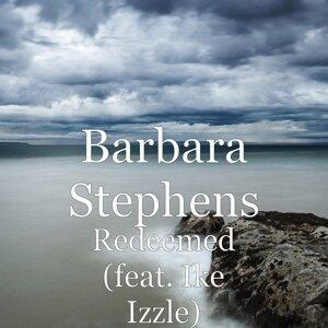 Barbara Stephens 歌手頭像