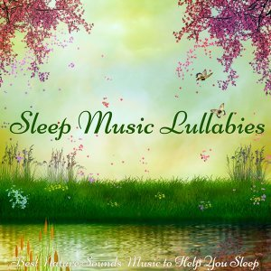 Amelia System & Bella's Lullaby Foto artis