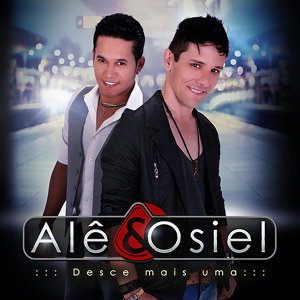 Alê & Osiel Foto artis