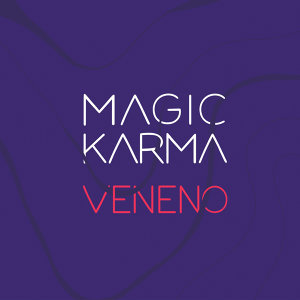Magic Karma Foto artis