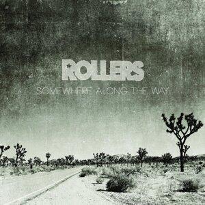 Rollers Foto artis