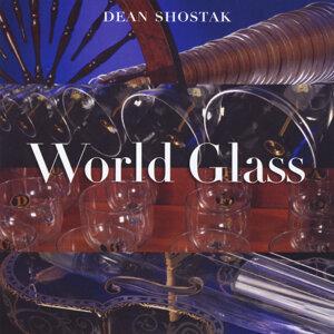 Dean Shostak Foto artis