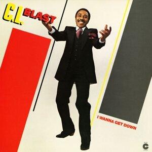 C.L. Blast 歌手頭像