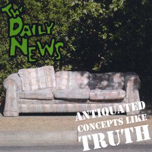 The Daily News Foto artis