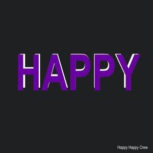 Happy Happy Crew Foto artis