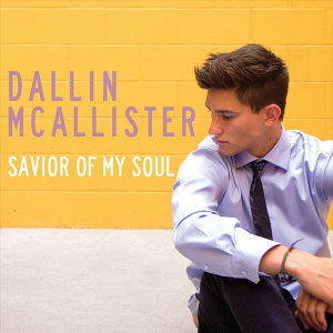 Dallin McAllister Foto artis