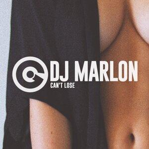 DJ MarLon Foto artis