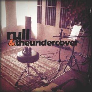 Rull Darwis Foto artis