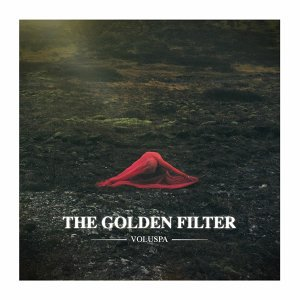 The Golden Filter 歌手頭像