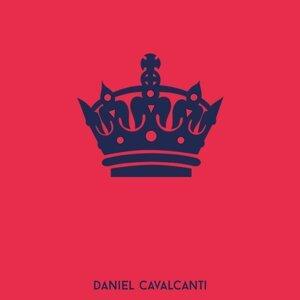 Daniel Cavalcanti Foto artis