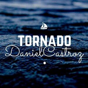 Danielcastroz Foto artis