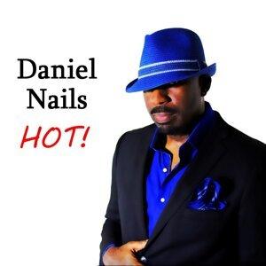 Daniel Nails Foto artis