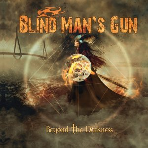 Blind Man's Gun Foto artis