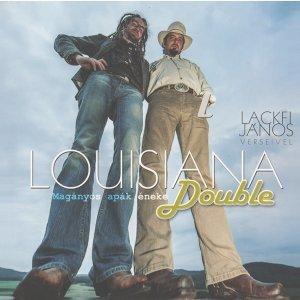 Louisiana Double Foto artis