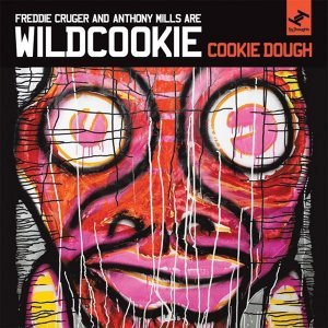 Wildcookie