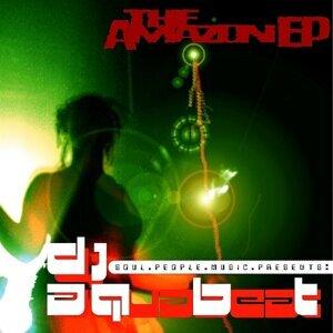 DJ Aqua Beat Foto artis
