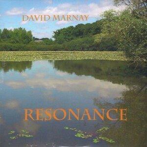 David Marnay Foto artis
