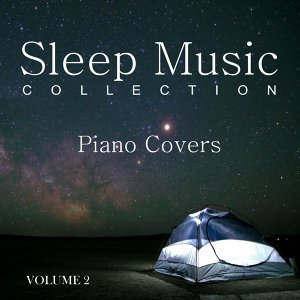 Sleep Music Guys, Piano Covers Club Foto artis
