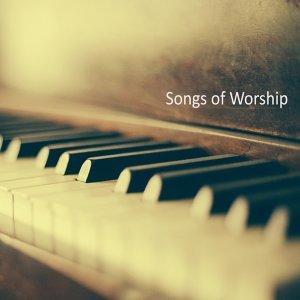 Praise and Worship Orchestra Foto artis
