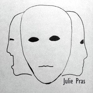 Julie Pras Foto artis