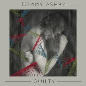 Tommy Ashby Foto artis