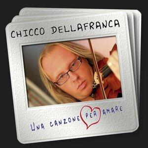 Chicco Dellafranca Foto artis