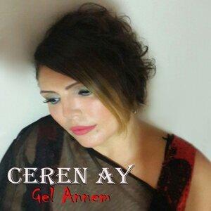 Ceren Ay Foto artis