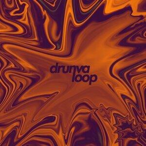 Drunvaloop Foto artis