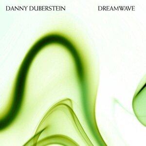 Danny Duberstein Foto artis