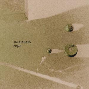 The DARARS Foto artis