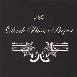 The Dark Horse Project Foto artis