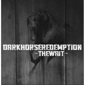 Dark Horse Redemption Foto artis