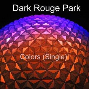 Dark Rouge Park Foto artis