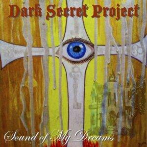Dark Secret Project Foto artis