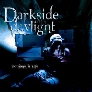 Darkside of Daylight Foto artis