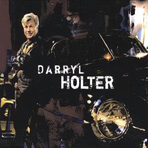 Darryl Holter Foto artis