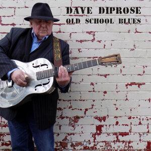 Dave Diprose Foto artis