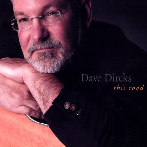 Dave Dircks Foto artis