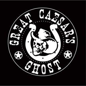 Great Caesar's Ghost Foto artis