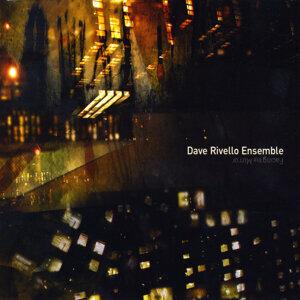 Dave Rivello Ensemble Foto artis