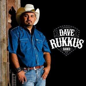 Dave Rukkus Band Foto artis