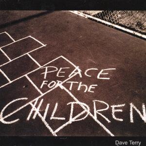 Dave Terry Foto artis