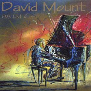 David Mount Foto artis