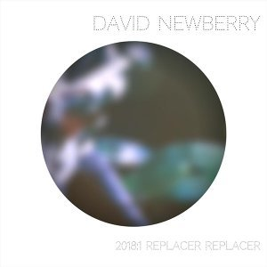 David Newberry Foto artis
