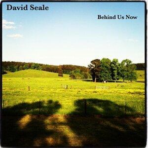 David Seale Foto artis