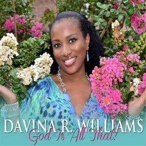 Davina R. Williams Foto artis