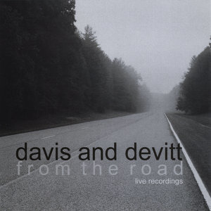 Davis and Devitt Foto artis