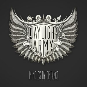 Daylight Army Foto artis