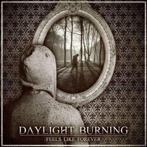 Daylight Burning Foto artis