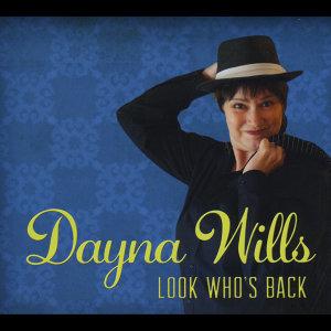 Dayna Wills Foto artis